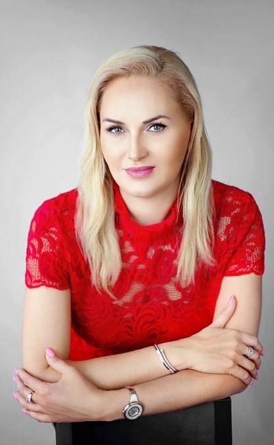 real_estate_oxana_tokareva